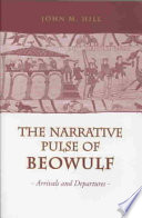 The Narrative Pulse of Beowulf