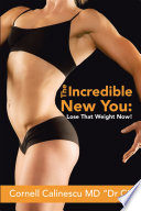 The Incredible New You