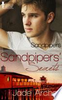 Sandpipers  Secrets