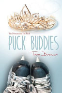 Puck Buddies All Looks Money Happiness Her Life Is Perfect