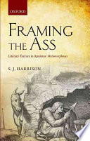Framing the Ass