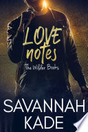 Love Notes Romance Meet The Boys Of
