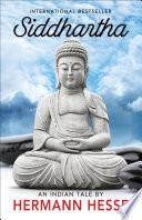 Siddhartha Book PDF