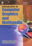 Introduction To Computer Graphics   Multimedia  2E