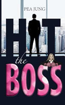 Hit the Boss
