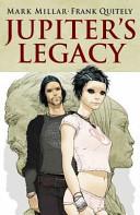 Jupiter s Legacy
