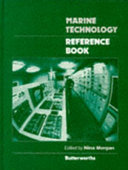 Marine Technology Reference Book