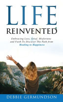 Life Reinvented