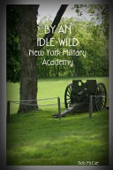 By an Idle wild