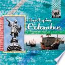 Christopher Columbus Man Known To Cross The Atlantic Ocean