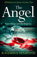 The Angel Book Cover