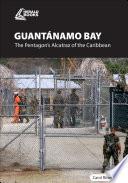 Guant  namo Bay