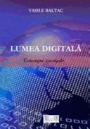 Lumea Digitala