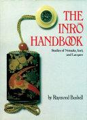 The Inr   Handbook