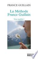 La m  thode France Guillain