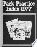 Park Practice Index