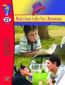 Mama S Going To Buy You A Mockingbird Lit Link Gr 4 6 book