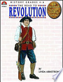 Road To Revolution Book Powerpoint Cd