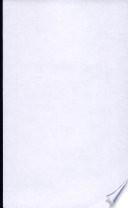 illustration du livre La recherche du principe chez Platon, Aristote et Plotin