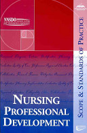 Nursing Professional Development