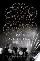 Ebook The Price of Illusion Epub Joan Juliet Buck Apps Read Mobile