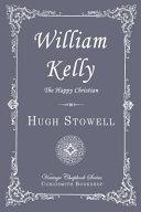 William Kelly