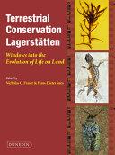 Terrestrial Conservation Lagerstatten
