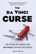 The Da Vinci Curse