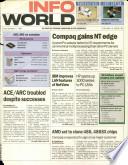 2 Gru 1991