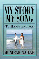 download ebook my story my song (to happy endings) pdf epub