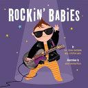 Rockin  Babies