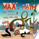 Max s Math