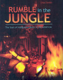 Rumble in the Jungle