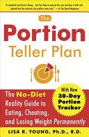 download ebook the portion teller plan pdf epub