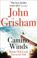 Camino Winds Book PDF