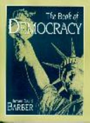 Book of Democracy   Value Pack W MySearchLab