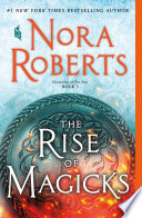 Book The Rise of Magicks