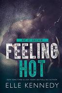 Feeling Hot Book PDF