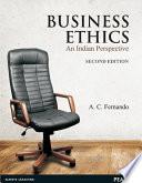 Business Ethics 2 e