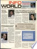 9 Kwi 1990