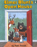 Elmer Blunt s Open House Book PDF