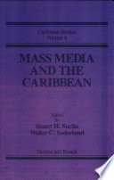 Mass Media and the Caribbean