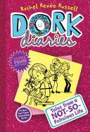 Dork Diaries 1 Book