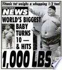 Feb 4, 1997