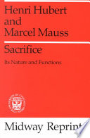 download ebook sacrifice pdf epub