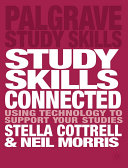 download ebook study skills connected pdf epub