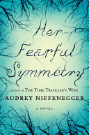 download ebook her fearful symmetry pdf epub
