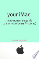Your iMac