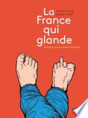 La France qui glande