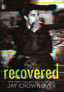 Recovered